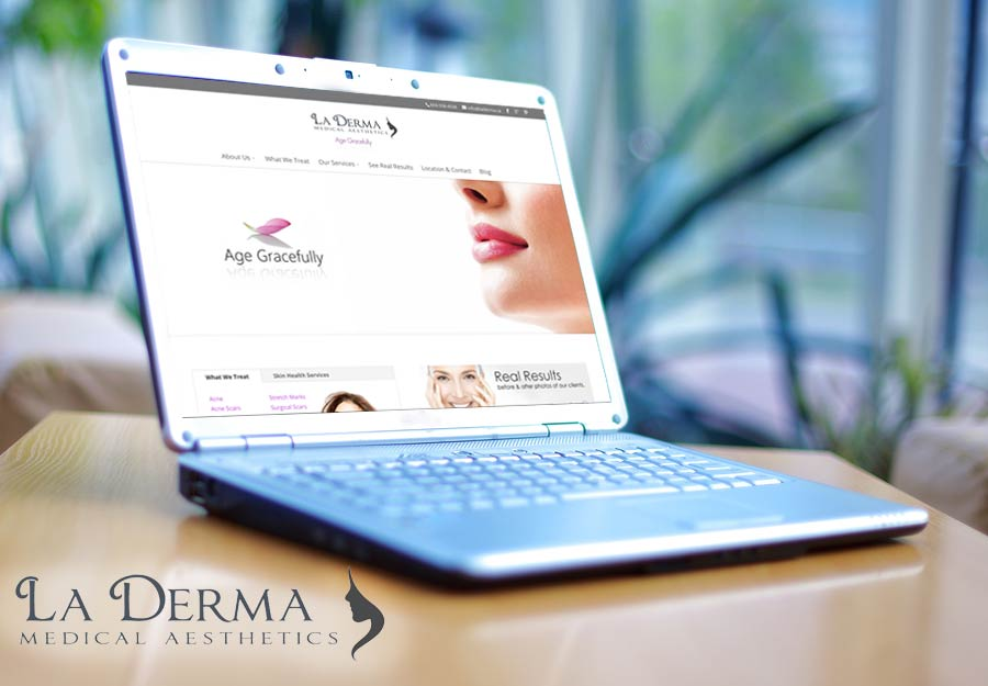 La Derma Medical Aesthetics